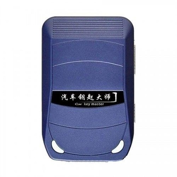 Original Yanhua CKM100 Car Key Master With 390 Tokens Update Online