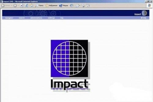 Impact 2016.06 for Volvo ( Lorries & Buses Parts & Repair Manuals)