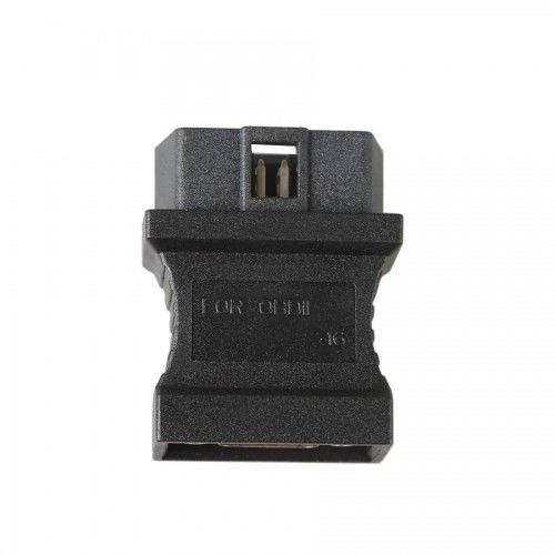 OBDSTAR OBD2 16Pin Connector for OBDSTAR X300 DP and X300 PRO3 Key Master