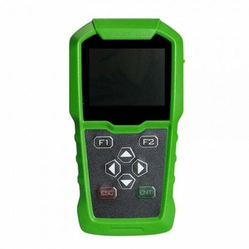 OBDSTAR H108 PSA Programmer Support All Key Lost/Pin Code Reading/Cluster Calibrate for Peu geot/Cit