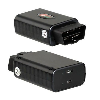 JMD OBD Adapter for Handy Baby 2 Support VW MQB Key Programming