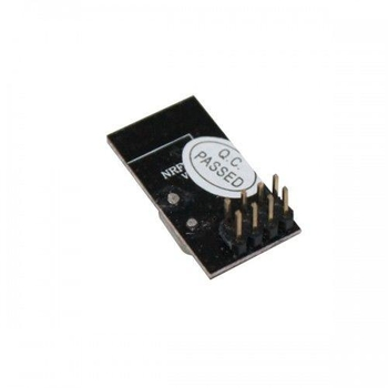 NRF24L01+ Wireless Transceiver Module