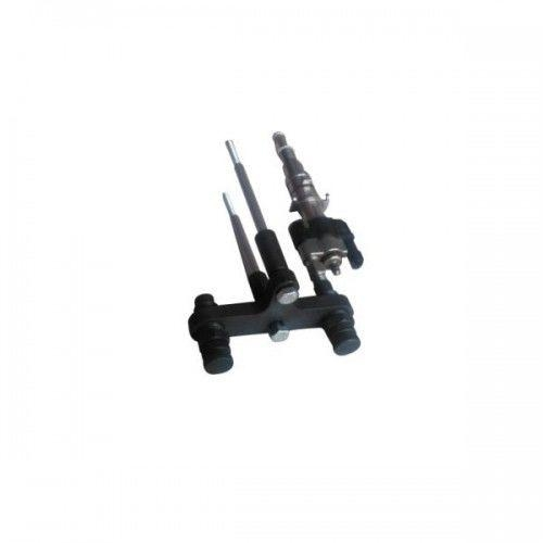 AUGOCOM Engine Oil Head Removal Tool For BMW N20 N55