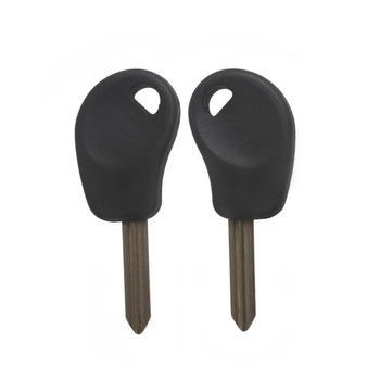 Transponder Key IDT5 for Citroen 5pcs/lot