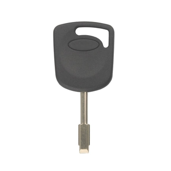 Key Shell For Ford Mondeo 10pcs/lot