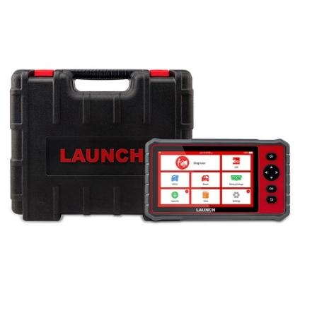 LAUNCH CRP909E OBD2 Car Diagnostic Professional OBD2 Scanner